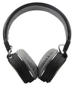 f4330b2dbc5 65 Best HeadPhones & Headsets images in 2018 | Headpieces ...