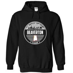 Beaverton Alabama Alabama Its Where My Story Begins! Sp - #gift for men #cute gift. LIMITED TIME => https://www.sunfrog.com/States/Beaverton-Alabama-Alabama-Its-Where-My-Story-Begins-Special-Tees-2015-3494-Black-18805893-Hoodie.html?68278