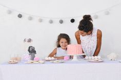 www.facebook.com/ku.pa.108 www.facebook.com/lulu.dulces mesa dulce Sofia cumpleaños 6 ambientacion en tonos calidos Sofia sweet dessert birthday 6  ambience in warm tones