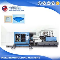 Cheap Price Fully Automatic Injection Stretch Blow Molding Machine as Verified Firm# injection molding machine price#Machinery#machine#machine prices