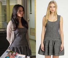 141 Best Elementary Fashion & Style images in 2013