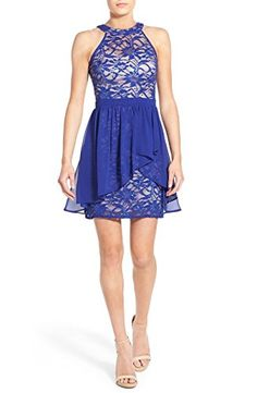 Bonnito Women Lace Bodycon Dress (Small) Generic http://www.amazon.in/dp/B01N90S1ZU/ref=cm_sw_r_pi_dp_x_-0hjyb0W3A3HF