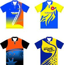 Image result for sublimation printing new jersey