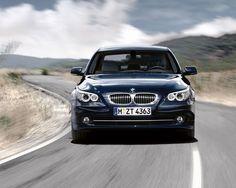 2015 BMW 5 Series SedanX 2015 BMW 5 Series Sedan HybridX 2015 BMW 5 Series Sedan Price And Release DateX 2015 BMW 5 Series Sedan ReviewX 2015 BMW 5 Series XDrive