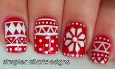 christmas-nails-22.jpg 1548×934 pixelů