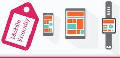 ¿Su sitio web lo adaptó a Google Mobile Friendly 1.0? Si lo hizo, no debe perderse la adptación que debe hacer a Google Mobile Friendly 2.0