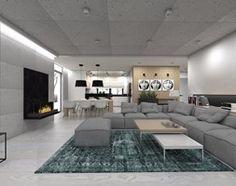 Aranżacje wnętrz - Łazienka: Projekt domu jednorodzinnego 3 - Średnia łazienka, styl skandynawski - BAGUA Pracownia Architektury Wnętrz. Przeglądaj, dodawaj i zapisuj najlepsze zdjęcia, pomysły i inspiracje designerskie. W bazie mamy już prawie milion fotografii!