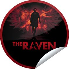 The Raven Box Office
