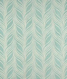 Shop Covington Carraway Spa Fabric at onlinefabricstore.net for $16.05/ Yard. Best Price & Service.