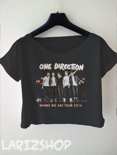 need this!!!!!!!!!!!!!!!!!!!!!!!!!!!!!!!!!!!!!!!!!!!!!!!!!!!!!!!!!<3<3<3<3<3<3<3<3<3<3<3