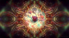 Magic Portal v.2 by Lilyas.deviantart.com on @DeviantArt