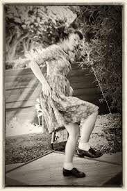 ...improve upon my Appalachian Flatfoot dance skills.   June Carter Cash Flatfoot dancing https://www.youtube.com/watch?v=oTp5du6CSoc