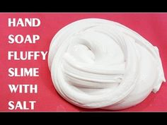 Ingredients for this diy slime isglue laundry detergentand food diy slime play doh without glue how to make slime without play doh with glue ccuart Choice Image