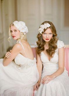 accessories, bridesmaid, floral print, elegant