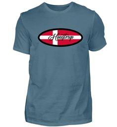 Dänemark-Houstrup T-Shirt Skagen, Basic Shirts, Mens Tops, Strand, Fashion, Textiles, Color, Moda, Fashion Styles