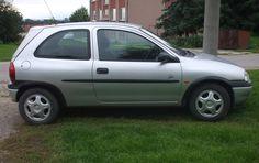 33_Opel Corsa 1998