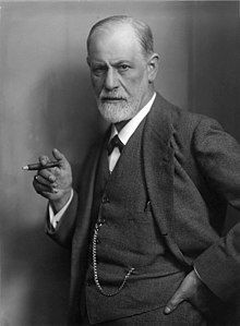 Sigmund Freud, May 1856 – 23 September Austrian neurologist and the founder of psychoanalysis Sigmund Freud, Dream Psychology, Psychology Today, Peru Travel, France Travel, Bolivia Travel, Taiwan Travel, Thailand Beach, Switzerland Places To Visit