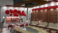 ... salons salon design design ideas bar interior design nail salons nail