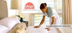 Housekeeping Services Sonipat In Haryana  Shubham Facilities offer a wide range of integrated services like Engineering, security, Support Services, Property Services, Catering Services & Housekeeping services on Pan India basis. In collaboration with the customer we work closely to understand precisely what is needed and provide a professional, transparent and tailored cleaning solution. Cleaning means different things to different people and different organizations.