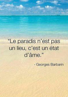 Georges Barbarin