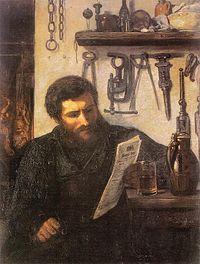 Karel Purkyně - Wikipedia, the free encyclopedia History, Painting, Art, Painters, Art Background, Historia, Painting Art, Kunst, Paintings