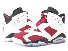 Köpa Billiga Nike Air More Uptempo Vit Svart Röd 414962 105