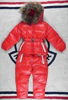 badbeaa38d10 71 Best Moncler Kids images