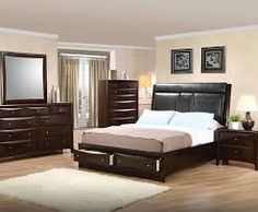 Welcome to Dox Furniture Stores of Dallas! Dox Furniture has a long history of providing only the highest in quality furniture to the north Texas area.  www.doxfurniture.com  #Dallas_furniture_stores #Furniture_stores_in_dallas