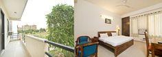 OYO Rooms Galleria #Market Sector 27 (Near DLF Supermart - DLF Phase 4), Gurgaon