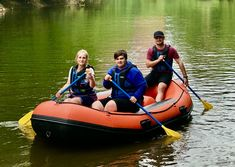 The Iron Bridge, River Severn, Boat Hire, Float Trip, Water Safety, Down The River, Sustainable Tourism, Canoe And Kayak, Beautiful Sites