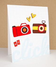 @Jocelyn Olson from the Card Design Handbook Challenges in the Moxie Fab World.