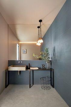 Картинки по запросу litá podlaha do koupelny