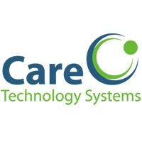 Care Technology Systems