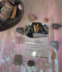 New guides dropped today! 😁👏🏾 The Planets Retrograde Guide 🪐 All About Chakras Guide 🌈 All Things Crystals Guide 🔮 #SHOP for your new guides! 📗 🔗 Link In Bio #crystalhealing #meditation #spiritual #love #healing #yoga #palosanto #metaphysical #healingcrystals #rosequartz #reiki #gemstones #gems #crystal #chakras #sage #energy #stones #style #spirituality Crystal Guide, Crystal Shop, Guide Shop, Gem S, Chakras, Crystal Healing, Reiki, Rose Quartz, Cleanse