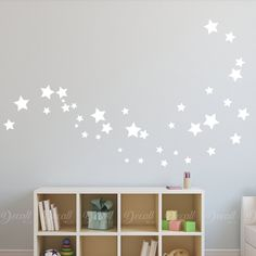 Removable Star Wall Stickers – Trends Pins Home Wall Stickers Stars, Kids Room Wall Stickers, Removable Vinyl Wall Decals, Vinyl Decals, Vinyl Wall Decor, Wall Art, Window Decals, Kids Wall Decor, Wall Decals For Kids
