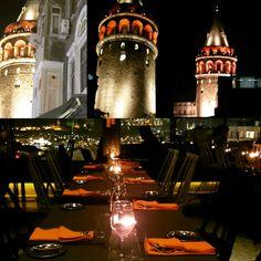 www.incentive-istanbul.de
