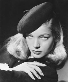 Old Hollywood Actresses, Classic Actresses, Hollywood Icons, Hollywood Glamour, Hollywood Stars, Classic Hollywood, Beautiful Actresses, Vintage Hollywood, Lauren Bacall