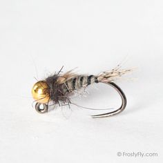 71 Euro Nymphing Ideas Fly Tying Nymph Fly Fishing