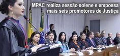 PROF. FÁBIO MADRUGA: Concurso MP/AC: Edital para Agente de Segurança – ...