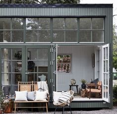 All Details You Need to Know About Home Decoration - Modern Style At Home, Decor Scandinavian, Marquise, Home Fashion, Home Decor Accessories, Architecture, Cheap Home Decor, My Dream Home, Future House