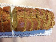Vegan Vegetarian, Vegetarian Recipes, Cooking Cake, Vegan Desserts, Meatloaf, Banana Bread, Recipies, Food And Drink, Cheesecake
