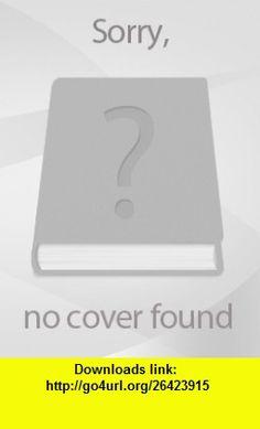 Psychology (9780131926950) Carole Wade, Carol Tavris , ISBN-10: 0131926950  , ISBN-13: 978-0131926950 ,  , tutorials , pdf , ebook , torrent , downloads , rapidshare , filesonic , hotfile , megaupload , fileserve