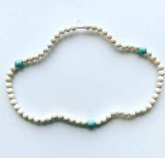 Le chouchou de ma boutique https://www.etsy.com/fr/listing/554383749/nuage-en-perles