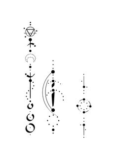 Neosymbolism design by nea.vesten # … Neosymbolism design by nea. Line Tattoos, Body Art Tattoos, Small Tattoos, Sleeve Tattoos, Constilation Tattoo, Back Tattoo, Tattoo Drawings, Anklet Tattoos, Armband Tattoo