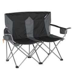 Kelty Loveseat - must have for camping I'm thinking
