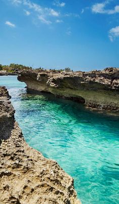Grand Cayman Island Trip