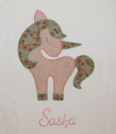 Quilt Blocks, Dinosaur Stuffed Animal, Patches, Quilts, Baby Ideas, Applique Designs, Diapers, Cross Stitch, Everything