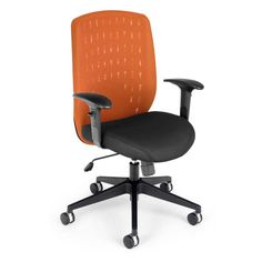 VISION Ergonomic Chair - FREE SHIPPING | Sale Price: $282.92