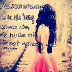 Afrikaans ♡ Afrikaans, Qoutes, Wisdom, Words, Tart, Quotations, Quotes, Cake, Pie