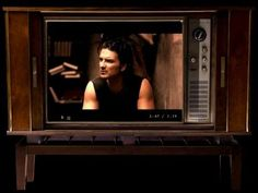 Ricardo Arjona: COMO DUELE - Video Oficial [Version TV]